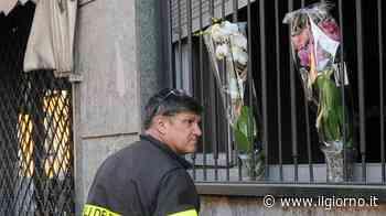 """Cerro Maggiore, sorelle morte in incendio:""""Non ho ucciso, ma non ho soldi per dimostrarlo"""" - IL GIORNO"""