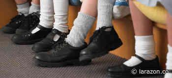 Chinú pide que su calzado llegue a más cordobeses para impulsar economía - LA RAZÓN.CO