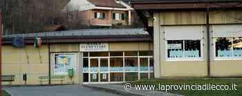 Oggiono, il Covid non fa sconti ai ragazzi Positivi due alunni di elementari e medie - La Provincia di Lecco