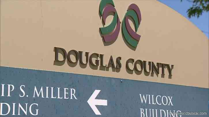 Douglas County Moves Into Level 2 As Coronavirus Cases Exceed Level 1 Parameters