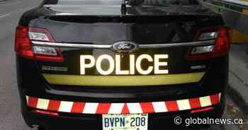 Driver suffers serious injuries in Hagersville collision: OPP - Global News