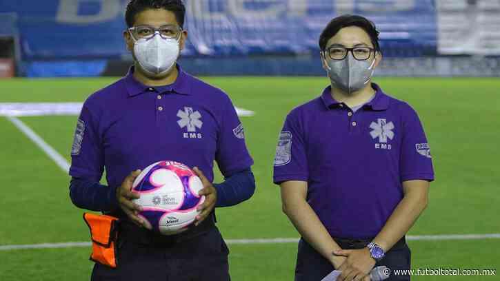 La millonaria inversión del futbol mexicano en pruebas de coronavirus
