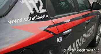 Resana, estorsione al ristoratore: arrestato 24enne di Trebaseleghe - Oggi Treviso