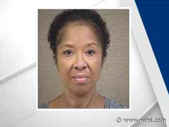 Harnett Co. woman charged with murder of boyfriend