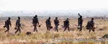 Haut-Karabagh: pas de nouvel engagement à un cessez-le feu entre Arménie et Azerbaïdjan