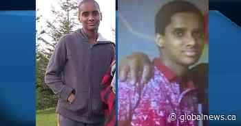 Body found near area where 15-year-old Bradford boy was reported missing, police say