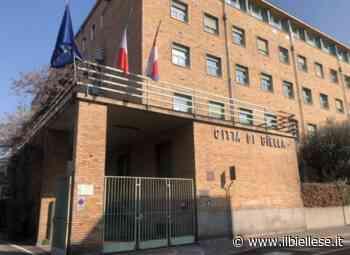 Emergenza Coronavirus: a Biella a Palazzo Pella gli uffici ricevono solo su appuntamento - ilbiellese.it