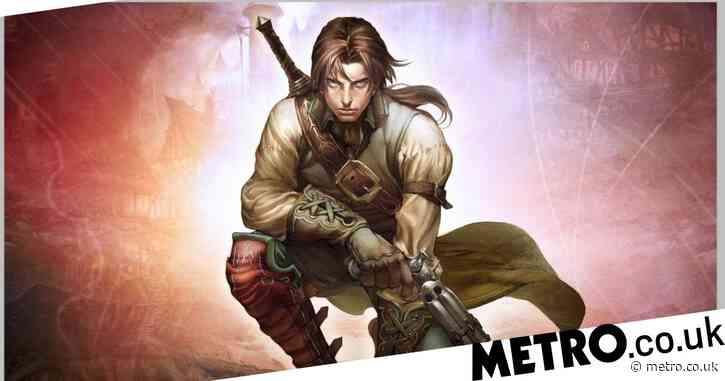 In defence of Fable – Reader's Feature