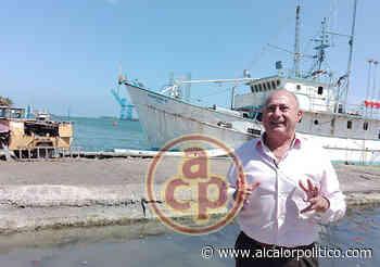 Inviable tren Veracruz-Tuxpan, proponen conectar el puerto con el altiplano - alcalorpolitico