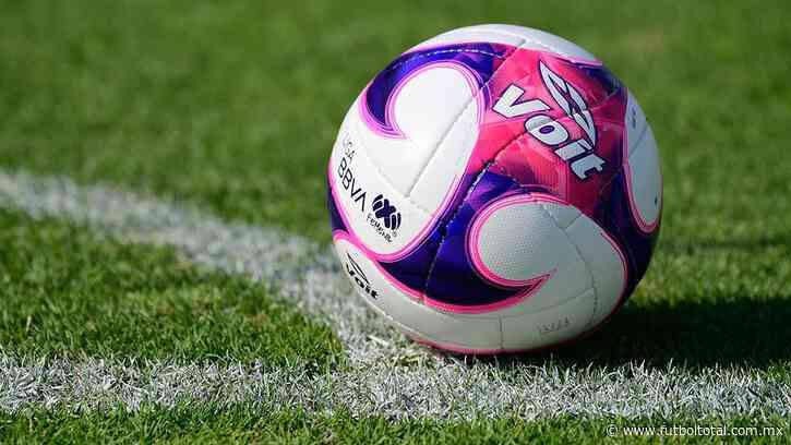 Dónde ver EN VIVO el Mazatlán vs Cruz Azul de la Liga MX Femenil