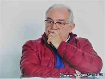 Giobbi replica a Colonnella: «Basta prime donne: il Pd è inclusivo» - Piceno News 24