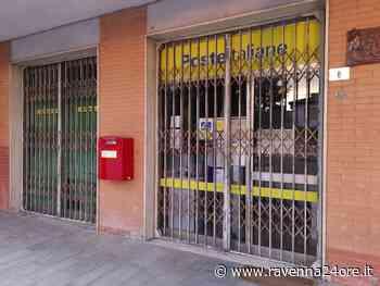Insieme per Cotignola: raccolte 700 firme per chiedere a Poste Italiane di ripristinare il servizio su Barbiano - Ravenna24ore