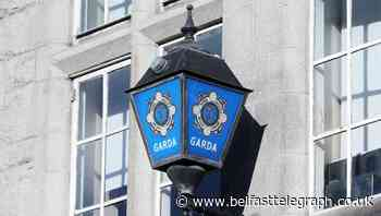 Gardai seize drugs and cash worth 285,000 euros in Dublin