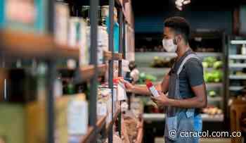Así avanza la reactivación económica en Tocancipá, Cundinamarca - Caracol Radio