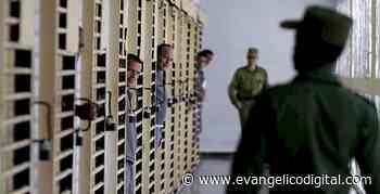Cuba | Reabren prisión a la labor espiritual y humanitaria de la capellanía evangélica - Evangélico Digital