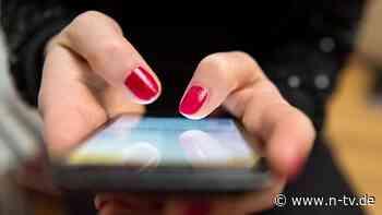Unterschätzte Gefahr im Netz: Rechtsextreme unterwandern Mütter-Blogs