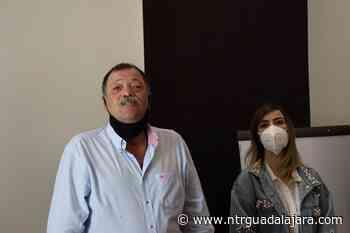 Exigen disculpa de alcalde de Zapotlanejo por violencia de género - NTR Guadalajara