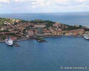 Covid-19, si registra 1 CASO POSITIVO nel Comune di Portoferraio - Tirreno Elba News