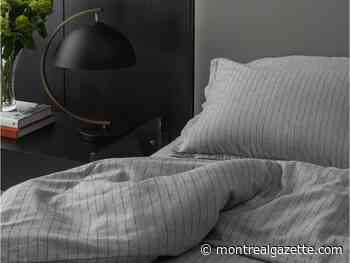 Karl Lohnes: How to incorporate dark tones into your home