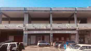 """Conad di Verzi a Loano, una lettrice: """"Non definiamo 'economostro' quell'immobile"""" - IVG.it"""