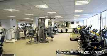 Do gyms have to close under Tier 2 restrictions?