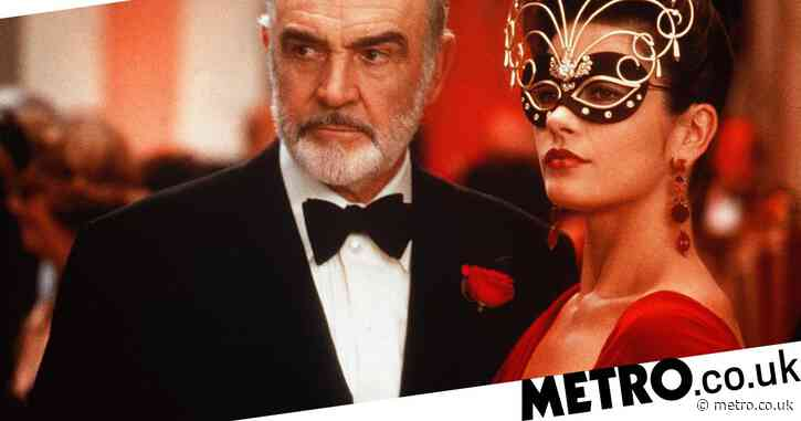 RIP Sir Sean Connery: Iconic quotes from the late James Bond actor
