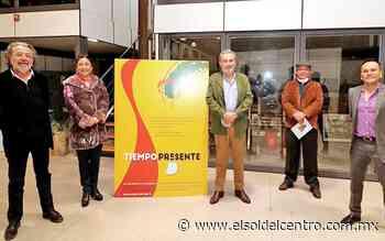 """Presentan documental """"Tiempo Presente"""" en Apizaco, Tlaxcala - El Sol del Centro"""