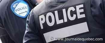 Des effectifs policiers supplémentaires à Québec