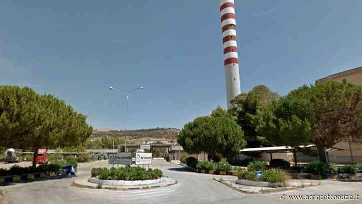 Porto Empedocle, chiude definitivamente l'impianto di Italcementi: si pensa alla riconversione delle aree - AgrigentoNotizie