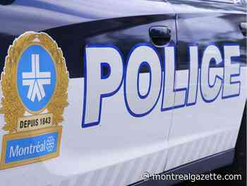Montreal police find 83 people at illegal party, seize drugs and alcohol