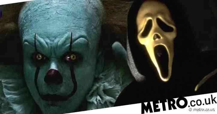 Halloween 2020: Nightmare On Elm Street's Freddie Krueger unveiled as best horror movie villain