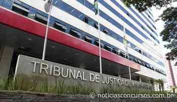Conciliação entre município e ambulantes é promovida pelo juízo de Iturama (MG) - Notícias Concursos