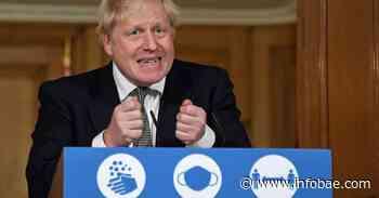 Coronavirus en Reino Unido: Boris Johnson anunció un nuevo confinamiento hasta el 2 de diciembre - infobae