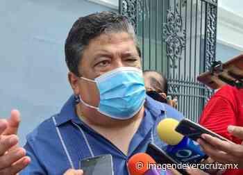 Pesé a emergencia sanitaria ANPEC pide reactivar economía local - Imagen de Veracruz