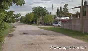 Horror en Buenos Aires: encuentran asesinado a golpes y puñaladas a un adolescente de 17 años - Actualidad | La Gaceta - La Gaceta