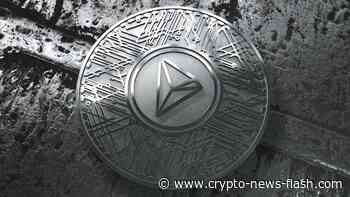 TRON (TRX): Erste Verteilung der SUN Token am 11. September - Crypto News Flash