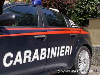 Formigine, giovane arrestato per spaccio - sassuolo2000.it - SASSUOLO NOTIZIE - SASSUOLO 2000