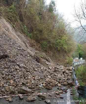 Aumento del finanziamento per il rischio idrogeologico: interventi anche a Monteprandone, Ripatransone e Monsampolo - Farodiroma