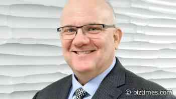 Lemberg Electric announces new leadership - BizTimes - Milwaukee Business News