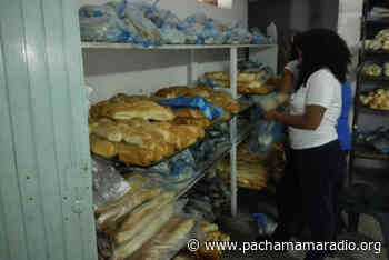 Carabaya: realizarán operativo a panaderías de Macusani - Pachamama radio 850 AM