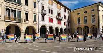 Domenica la protesta dei ristoratori a Sacile - Il Friuli