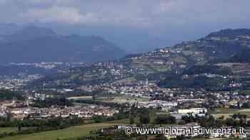 Valle dell'Agno-Chiampo, indice di contagio in aumento: scatta il mini-lockdown - Il Giornale di Vicenza