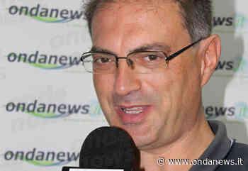 Coronavirus. Tampone negativo per il Presidente della Pro Loco di Teggiano Biagio Matera - ondanews