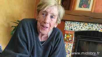 Confinée à Grabels au printemps, cette habitante de l'île de Pâques a mis 6 mois à rentrer chez elle - Midi Libre