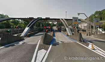 Autostrade Salt: proseguono le agevolazioni da Aulla a La Spezia – Santo Stefano di Magra e viceversa - Eco Della Lunigiana