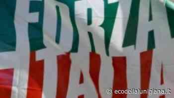 """Forza Italia Aulla: """"Sconcerto per il cambio di rotta del PD di Aulla, sei mesi per indicare il Sindaco come commissario per Albiano"""" - Eco Della Lunigiana"""