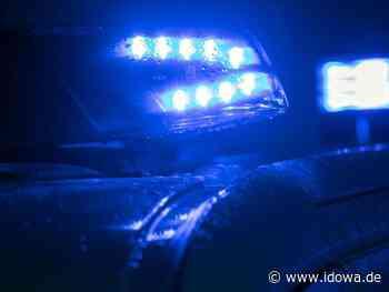 Bayern: Mann stirbt bei Erdbohrarbeiten in Pfaffenhofen an der Ilm - idowa