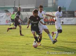 Serie D. Il Caldiero Terme ritrova la vittoria: 2-0 al Campodarsego - venetogol.it