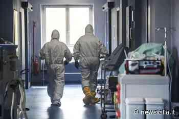 Coronavirus ad Aci Catena, ci sono 49 positivi e una donna in ospedale - NewSicilia