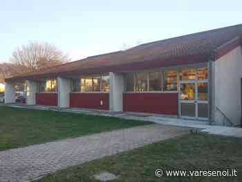 Il Coronavirus continua a colpire le scuole di Induno Olona - VareseNoi.it